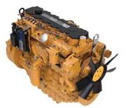 Oferta na zestawy do naprawy silników
