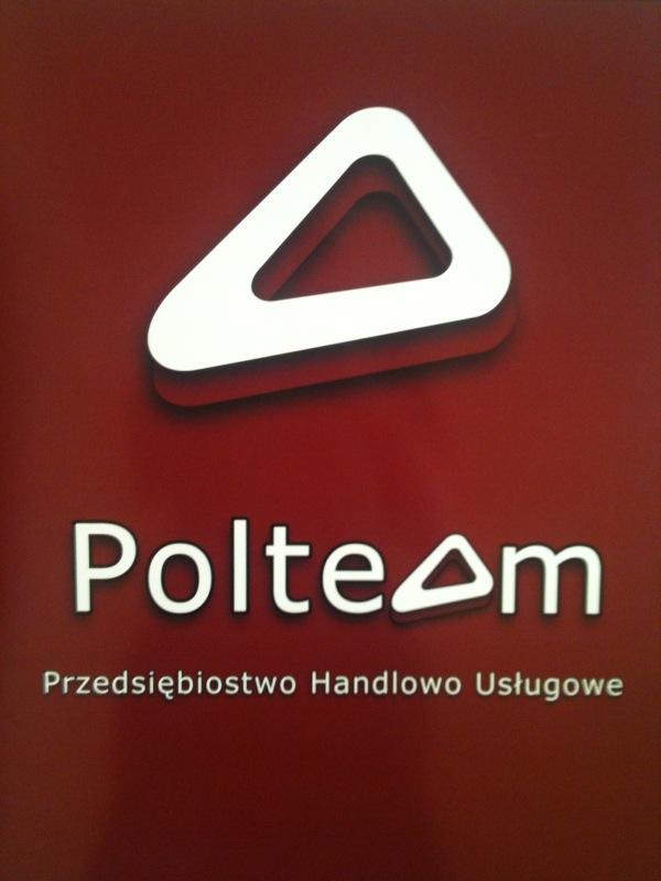 firma polteam