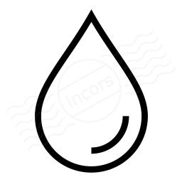 Klasyfikacja i zastosowanie Olej silnikowy Polteam oleje knurów