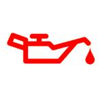 Normy iAprobaty producentów samochodów oleje silnikowe Knurów Polteam