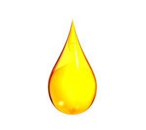 Klasyfikacja Lepkości wg ACEA Polteam oleje knurów