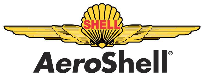 AeroShell oleje lotnicze