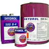 skydrol hydrauliczny polteam
