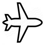 oleje lotnicze