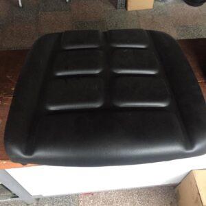poduszka siedzenie fotela wózka widłowego polteam knurów